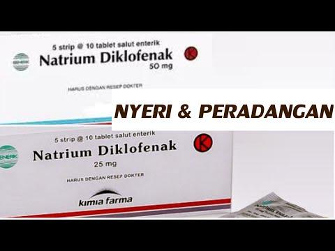 Obat Sakit Pinggang Resep Dokter Lamina 0838