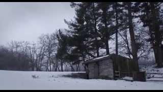 [Трейлер] -Визит (2015) [Русский (HD)]