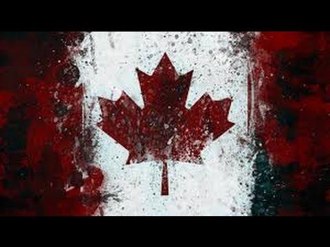 O Canada - Bilingual [Canadian National Anthem] LYRICS