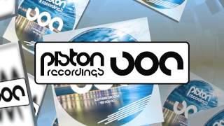 Southern Groove - Know What I Mean - Original Mix (Piston Recordings)
