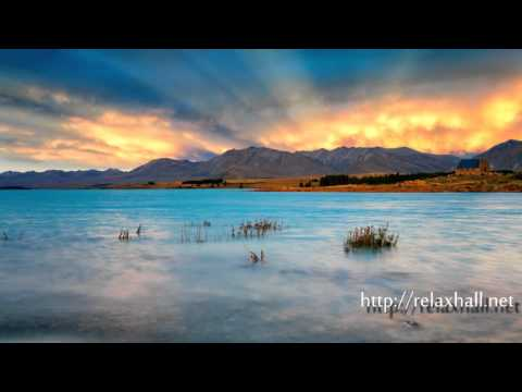 528 hz Music The Frequency of Love and DNA Repair Musik