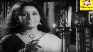 Muraleedhara |  Malayalam Film Song | Aparadhi