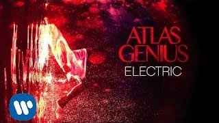 Play Electric