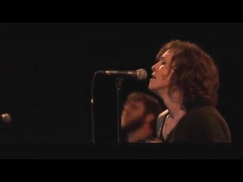 Against Me! - Transgender Dysphoria Blues LIVE [HD]