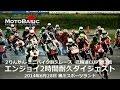 原付バイクの耐久レースがとてもナイスだった件~弐輪道CUPミニバイク耐久レース・エンジョイ2時間耐久レースダイジェスト