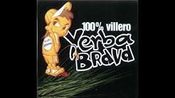 Yerba Brava - Aguanten | 100% Villero