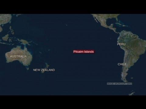 Phantominsel