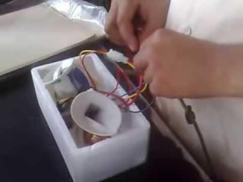 mocc horn voice demo 18 tones youtube rh youtube com Train Horn Installation Diagram Horn Button Diagram