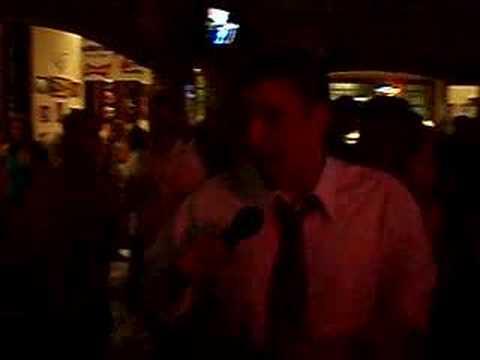 Karaoke - Gold Digger - Kanye West ft. Mike C