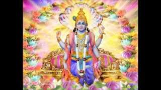 Vishnu Dewinde - H R Jothipala