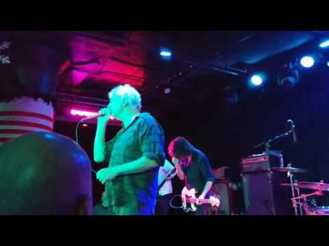 """Guided by Voices, """"Don't Stop Now"""""""