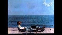 Art Garfunkel - Fingerpaint (audio)