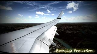 More PMDG 737 NGX!