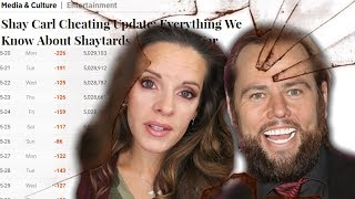How Vlogging Destroyed This Family and Countless Others | ShayTards, BFvsGF, CTFxC