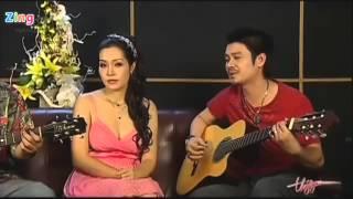 Tuý Ca Ph n 04   End   Mai Qu c Huy   Video Clip