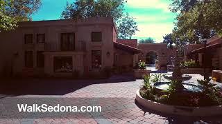 Sedona NOW TV - Sedona Chamber of Commerce