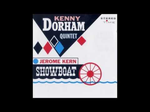 """""""SHOW BOAT"""" - Kenny Dorham quintet (FULL ALBUM), 1960"""