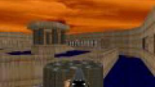 PC Longplay [085] Ultimate Doom - Episode 4