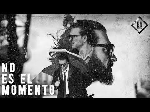Смотреть клип Ricardo Arjona - No Es El Momento
