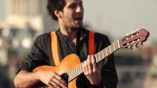 Bazar et Bémols - Quand on Revient - Clip