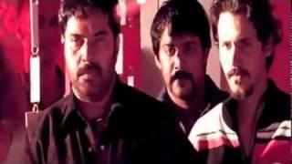 Big B _ 2007 _ Malayalam Movie Song _ Oh January Best Film: BigB