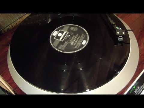 Pet Shop Boys - Do I Have To (1987) vinyl