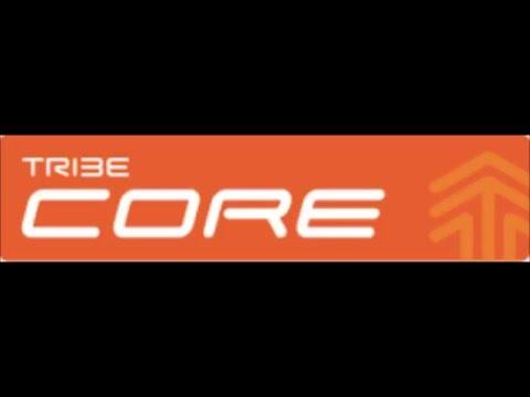 mix tribe core