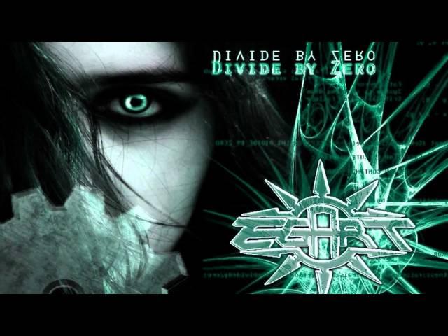 EGART-White Dark Lady - DivideByZero [2014]