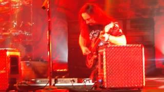 Dream Theater- The Mirror live