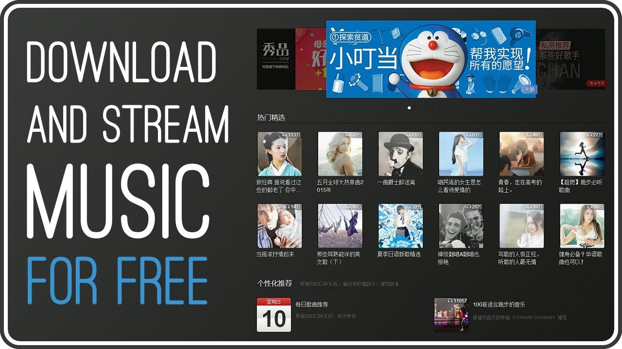 Best free music service in | ZDNet
