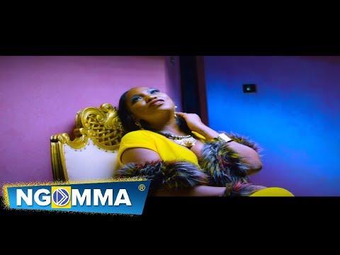 Irene Ntale - Kyolowoza  ( Official Video ) 2017