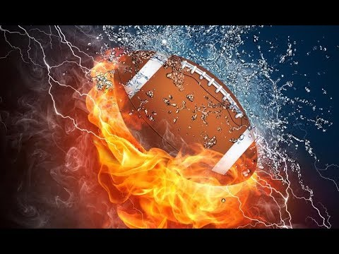 NFL WEEK 11 Hottest Teasers 2017-18 ATS Parlay and Predictions Season NFL!!! LOOK!