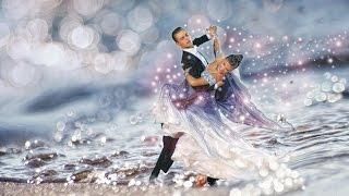 Танцуем Вальс - Урок 3