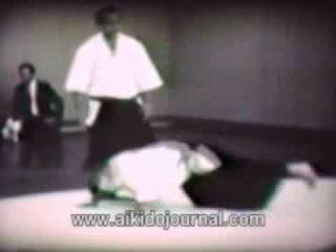 sensei-koichi-tohei-y-sensei-yamada