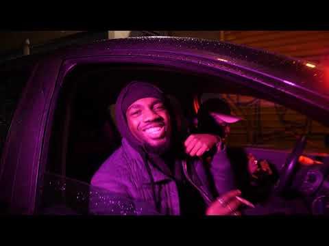 Youtube: Key Largo –«CARAMEL» ( Prod by @Bricksdabeats )