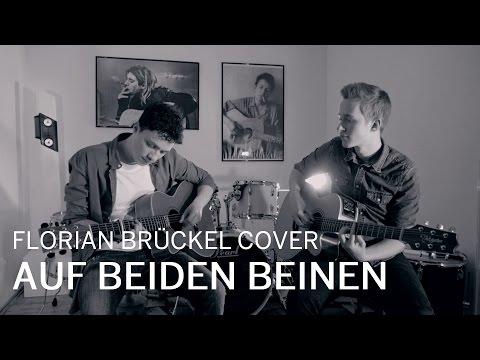 LOTTE - Auf beiden Beinen (Florian Brückel Cover)