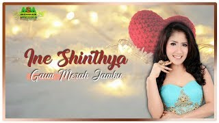 Download Lagu Ine Sinthya - Gaun Merah Jambu [Official Music Video] mp3