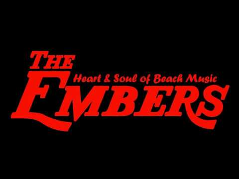 The Embers - I Just Can't Get You Out Of My Mind