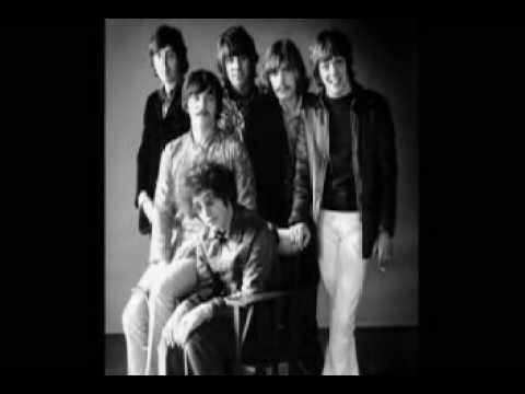 1967-procol-harum-a-whiter-shade-of-pale-con-su-blanca-palidez-zafara-zafara