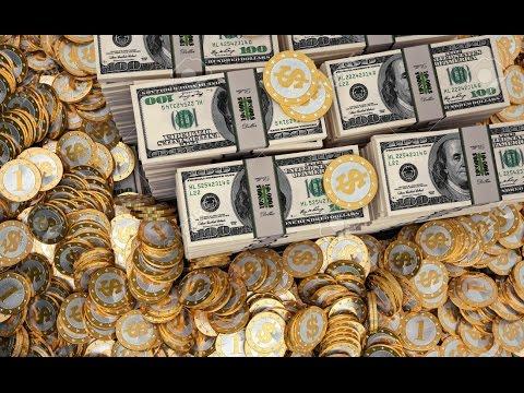 u.i.y.e-2.-economía-y-finanzas,-educación-financiera,-definiciones-de-wikipedia