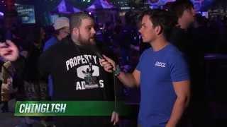 World of Warcraft Blizzcon 2015 Community Recap