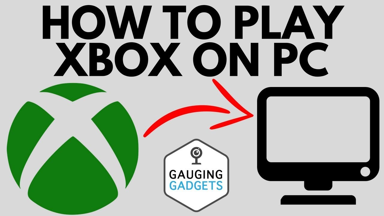 Error Code 914 Roblox Xbox How To Stream Xbox One Games To A Windows 10 Pc Thetecsite