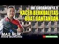 Full Update Harga Burung Kacer Tahun  Kios Mas Nur Pasar Pramuka  Mp3 - Mp4 Download