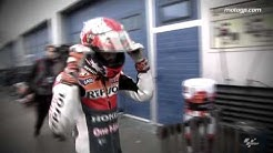 2012 Gran Premio bwin de España