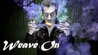 Serj Tankian-Weave On