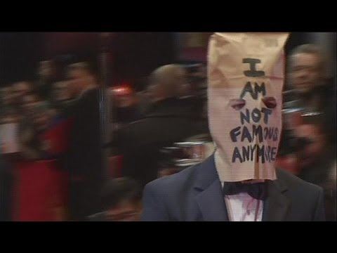 """Lars von Trier presenta """"Nymphomaniac"""" en la Berlinale - cinema"""