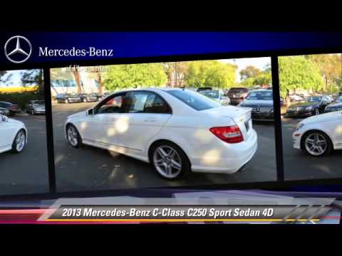 Mercedes Benz Of Pleasanton, Pleasanton CA 94588