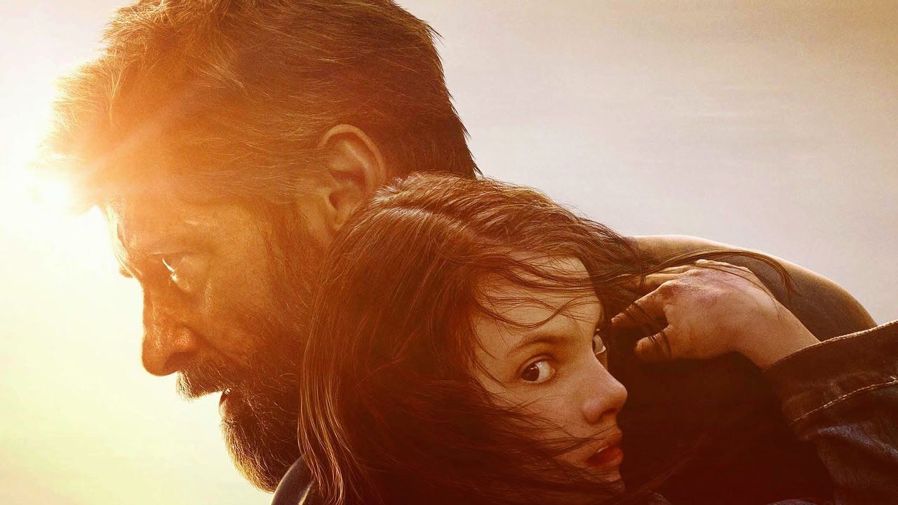 Logan The Wolverine Stream German