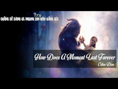 how-does-a-moment-last-forever---céline-dion-|-lyrics-+-vietsub