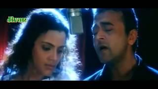Video Aa Bhi Ja Aa Bhi Ja - Sur (2002) download MP3, 3GP, MP4, WEBM, AVI, FLV Juli 2018